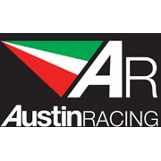 Logo of Austin Racing